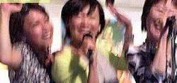f:id:makiyagaku:20200413231237j:plain