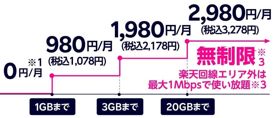 f:id:makiyagaku:20210221223546j:plain