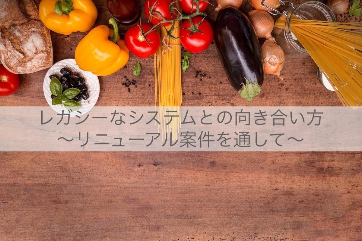 f:id:makizawa:20210217111217j:plain