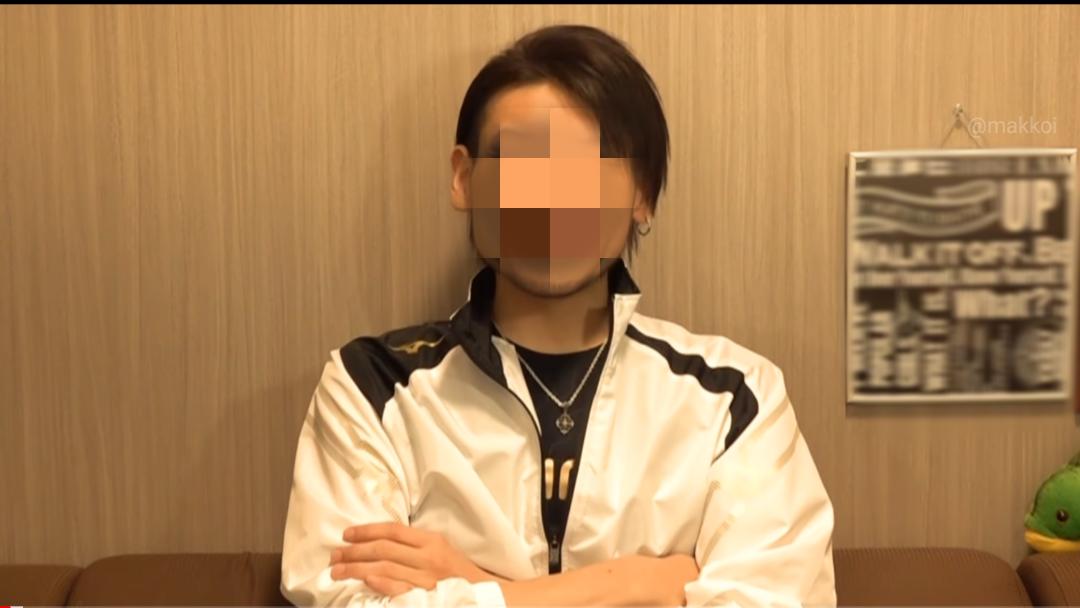 f:id:makkoisuko:20190710030237p:plain