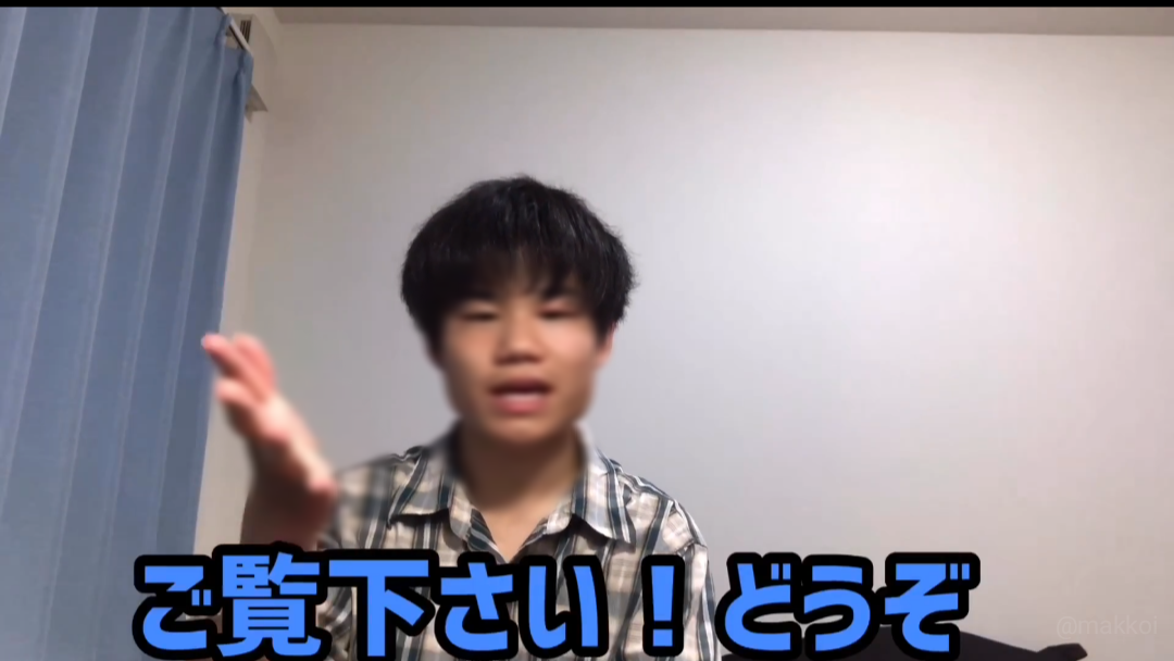 f:id:makkoisuko:20190720195432p:plain