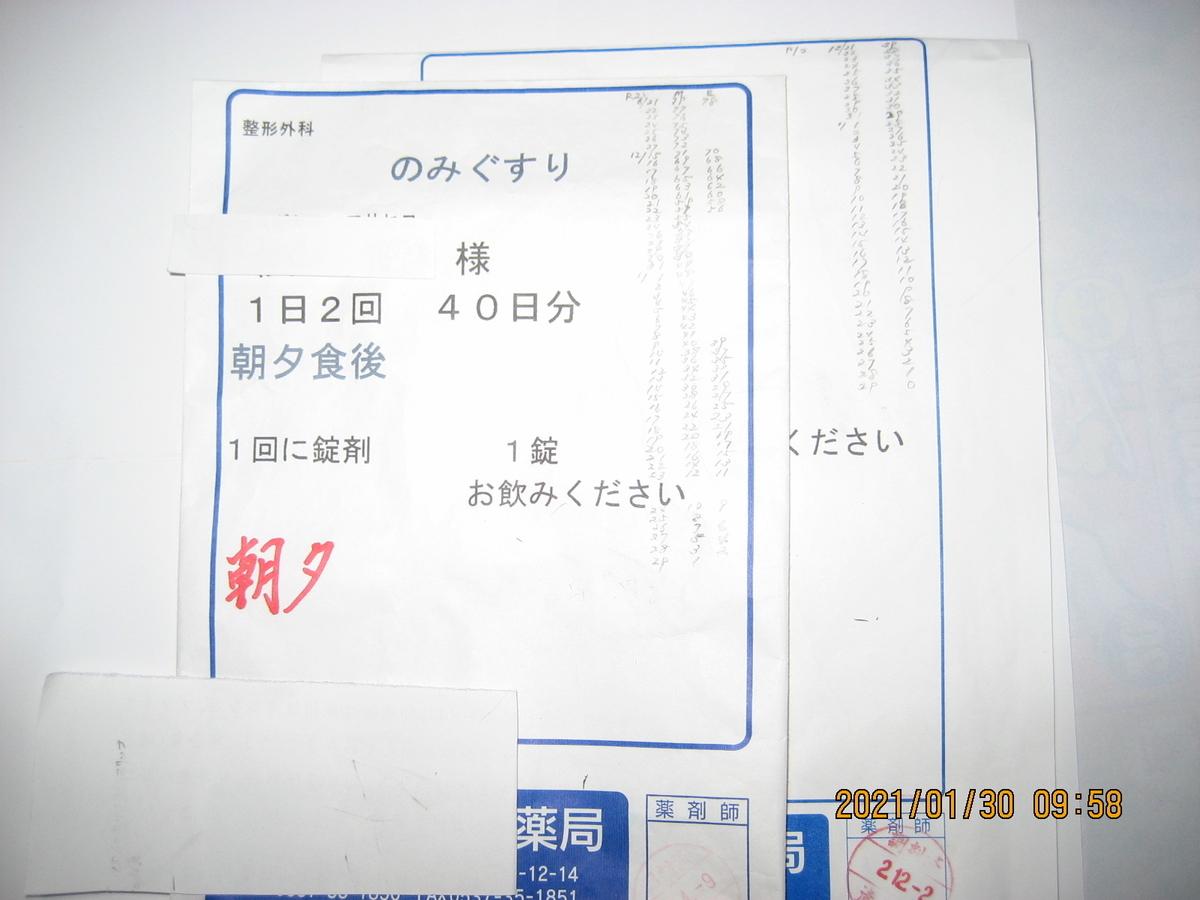 f:id:makkosans:20210210133728j:plain