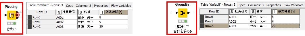 f:id:makkynm:20200505115548p:plain