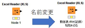 f:id:makkynm:20200510105124p:plain
