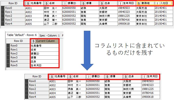 f:id:makkynm:20200617085048p:plain