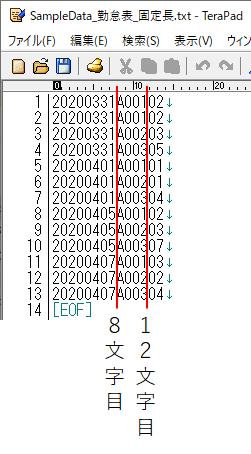 f:id:makkynm:20200711125153p:plain