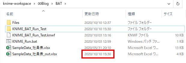 f:id:makkynm:20201010153955p:plain