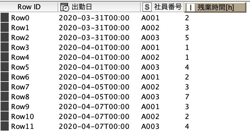 f:id:makkynm:20201212171803p:plain