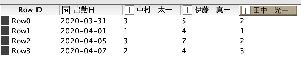 f:id:makkynm:20210128090752p:plain