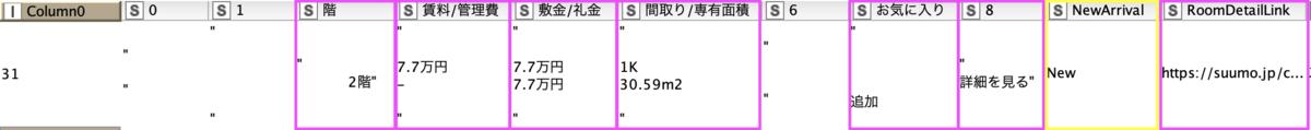 f:id:makkynm:20210609152035p:plain