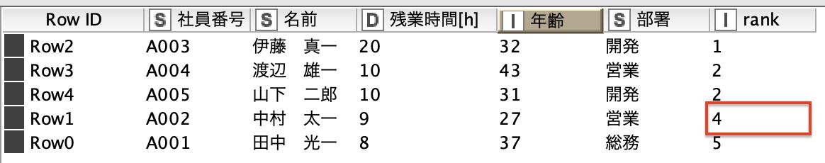 f:id:makkynm:20210807121721p:plain