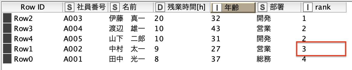 f:id:makkynm:20210807121928p:plain