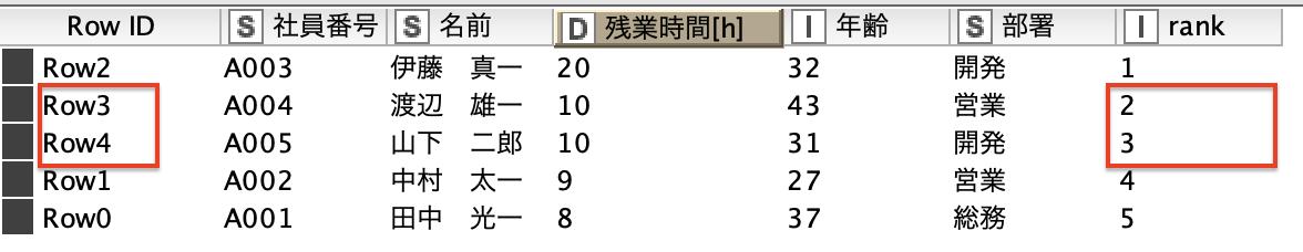 f:id:makkynm:20210807122000p:plain