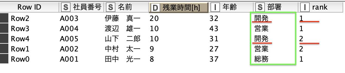 f:id:makkynm:20210807122118p:plain