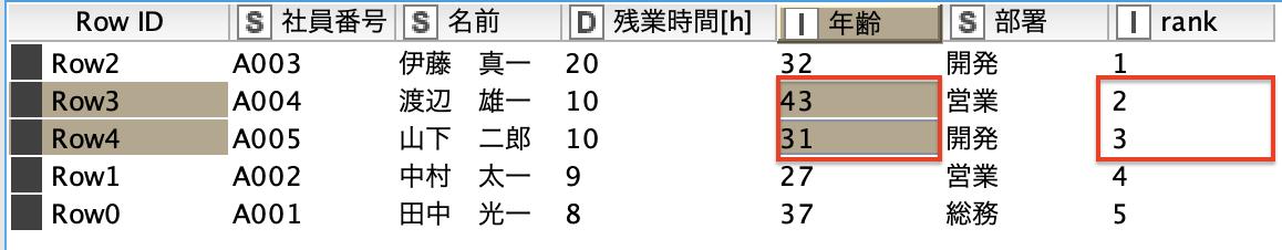 f:id:makkynm:20210807123034p:plain