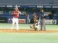 横川史学選手