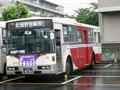 5100代富士+UD UA