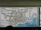 新宿3丁目 東京メトロ路線図