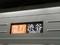 東武9050系[急行|渋谷]側面表示