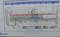 池袋線停車駅