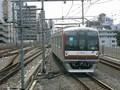 [副都心線]東京メトロ10000系 渋谷行き