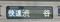 西武6000系[快速|渋谷]側面表示