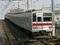 東武9000系 和光市(成増方)