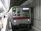 東武9000系 [通勤急行|川越市]渋谷