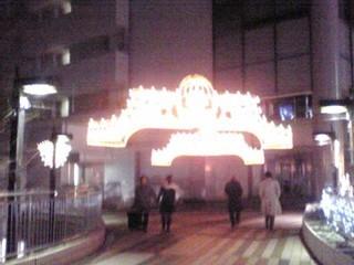 所沢駅西口2