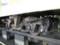 西武2000N系2167F FS072T車台車