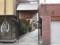 法善寺横丁入口