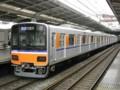 東武50090系(川越)2