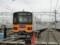 東武50070系「つばさ」ラッピングトレイン1