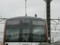 東京メトロ10000系[特急|元町・中華街]表示