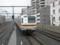 東京メトロ7000系 副都心線対応10連(中村橋)