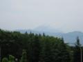 双葉SA下り 富士山展望台1