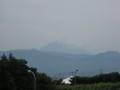 双葉SA下り 富士山展望台2