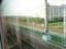 武蔵野南線で多摩川を渡る。