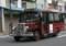 イーグルバスの小江戸巡回バス