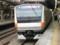 E233系 ホリデー快速(国分寺)