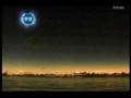 皆既日食キャプ(NHK)5