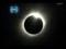 皆既日食キャプ(NHK)7