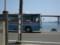 1:18のPV風にバスを入れて撮影。(PVは元臨港バスの白ナンバーバス使用)
