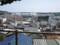 2:13頃の頂上あたりから城ヶ島大橋を見るアングル2