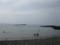4:05付近の荒井浜海岸海上亭付近のカット2