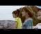 2:13頃の頂上あたりから城ヶ島大橋を見るアングル