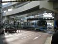 北総9100形(京急蒲田~糀谷)