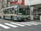 西武バス(久米川駅北口交番付近)