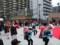 栄町自治会連合 盆踊り3