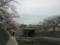夙川公園のサクラと321系